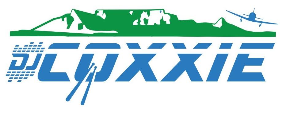 Coxxie